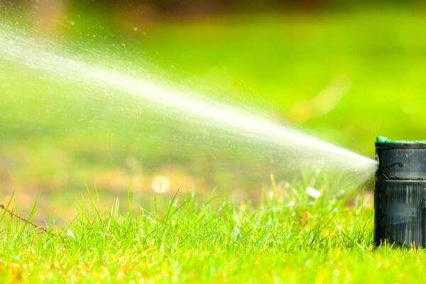 Irrigation Systems Experts Bothell, WA