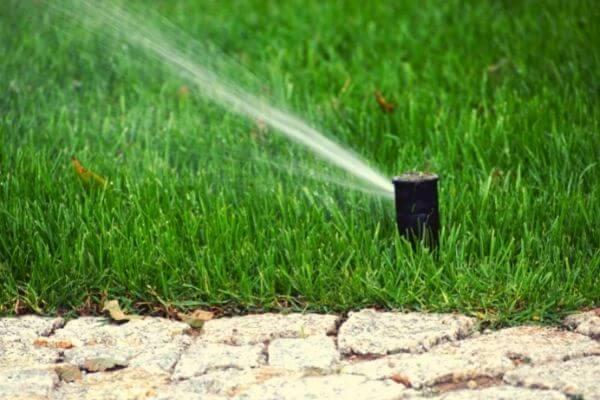 Irrigation Systems Experts Monroe, WA
